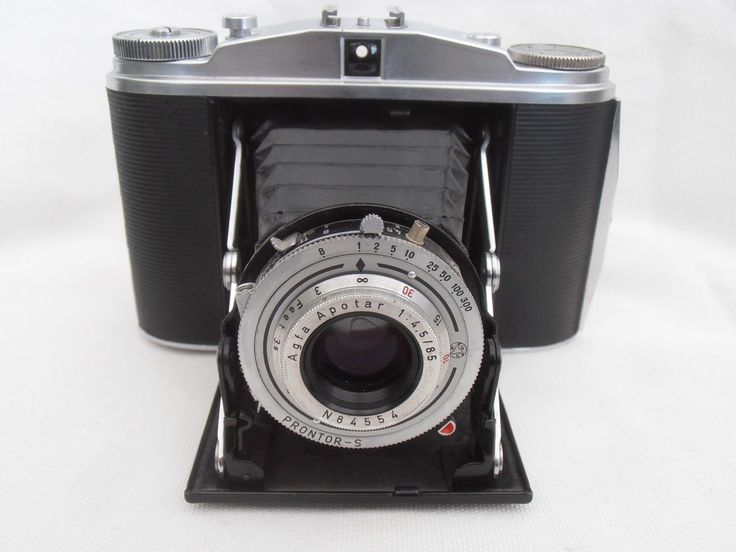 how to read camera 8 mm mp120