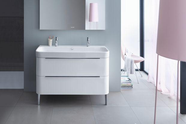 12 best Style grande salle de bain images on Pinterest Large