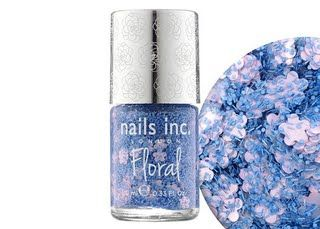 14 Special Effect Polishes That Are As Good As Nail Art : Lucky Magazine
