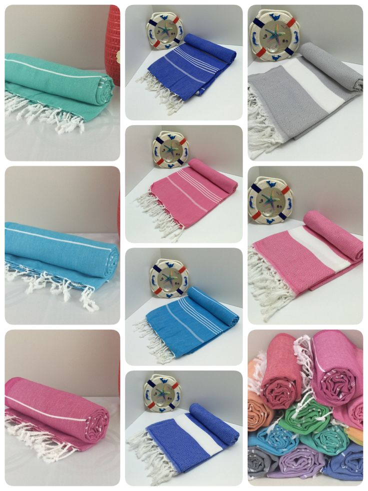 Wedding favors, wedding gifts, bridesmaid gifts https://fabricdome.com/products/turkish-peshtemal-towels-sale-black-friday-cyber-monday-free-shipping-to-us