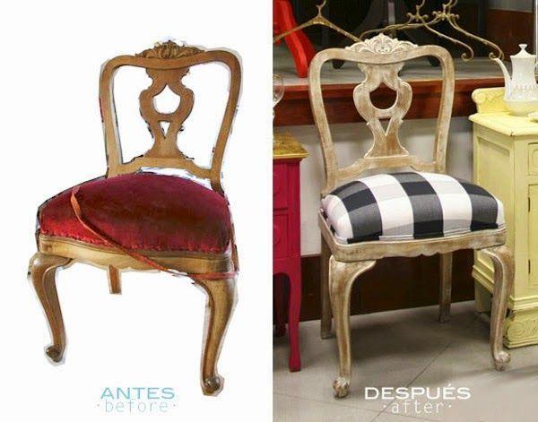 como-restaurar-una-dar-nuevo-aire-a-una-antigua-silla-de-madera-con-veta.jpg (600×471)