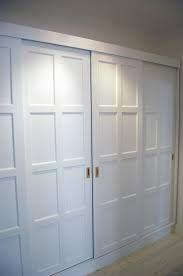 Bildresultat för hall inbyggd garderob