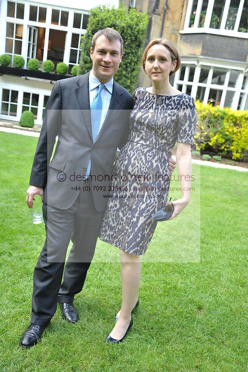 Earl Of Ulster Wedding: Pin By Lisa Of Hopewell On Royals