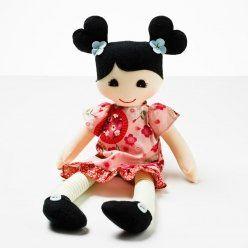 #Adairskidsdreamroom adairs kids' toys online, Tiger Tribe Globe