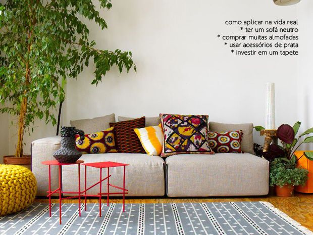 25 Ethnic Home Decor Ideas: Best 25+ Ethnic Living Room Ideas On Pinterest