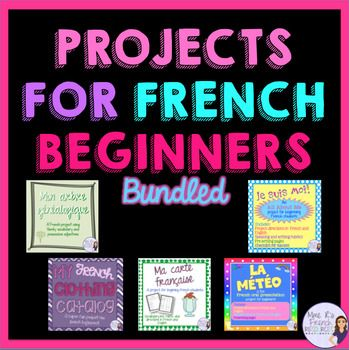 The 25+ best Learning french for beginners ideas on Pinterest - french menu