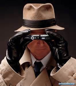 spy - Yahoo! Image Search Results
