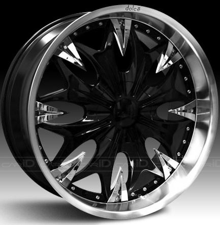 Best RIMS Images On Pinterest Alloy Wheel Car Rims And Cars - Cool cars rims