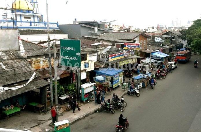Stručně zručně o naší cestě do Indonésie :-) #indonesie #cestovani #asienaskutru #jedemedodivociny #korenizivota
