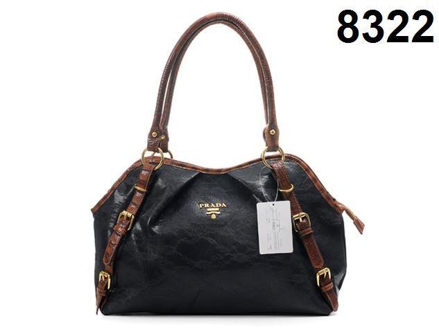 Best 25  Cheap designer handbags ideas that you will like on ...