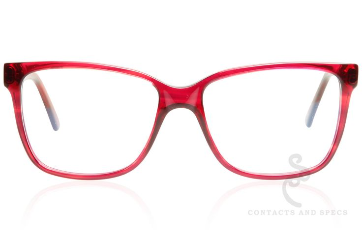 Andy Wolf Eyewear 4481