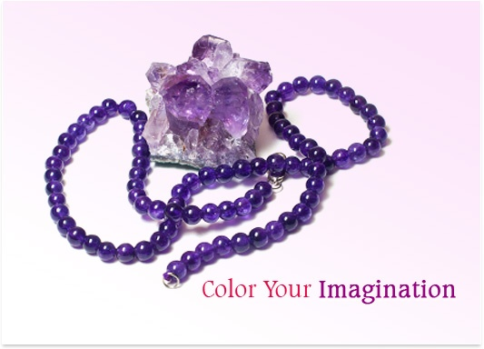 Best In Gems, Inc. features a collection of #natural #gemstones from around the world since March 1999. Our goal is not only to provide gemstones for sale, but also educate and update the buyer about the quality and characteristics of the gemstones. Buying from Best In Gems, Inc. is just not a transaction of gemstones; it is a commitment. Commitment of RELIABILITY, commitment of SERVICE and commitment of DEPENDABILITY.