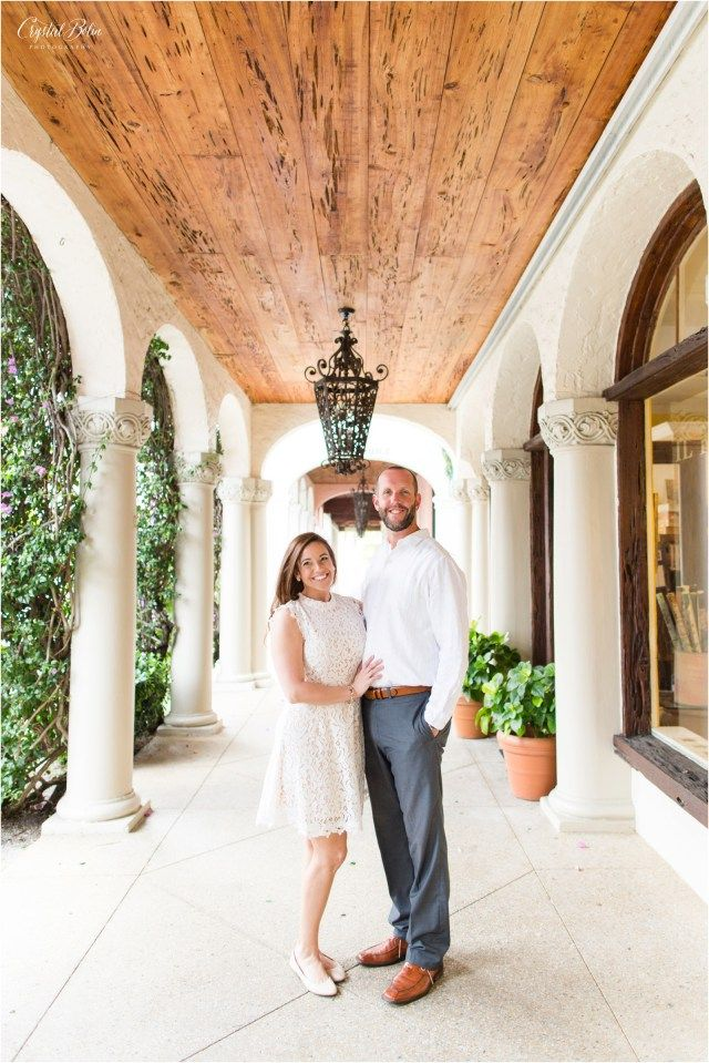 Colorful Palm Beach Engagement | West Palm Beach Engagement Photography (37)