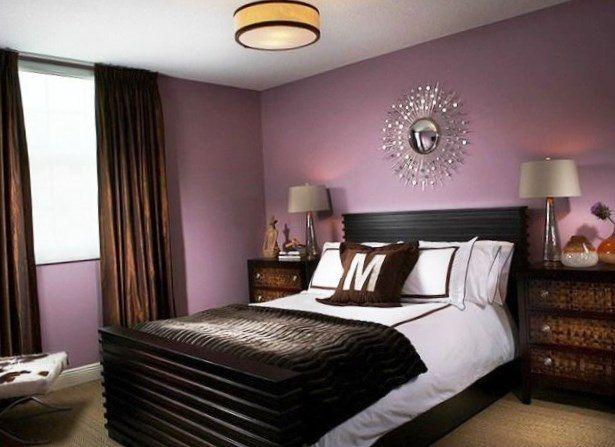 Bedroom color ideas for couples - https://bedroom-design-2017.info/small/bedroom-color-ideas-for-couples.html. #bedroomdesign2017 #bedroom