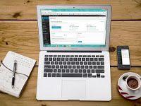 Ide Utama Cara Menghasilkan Uang Dari Bisnis Internet