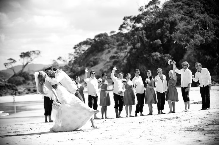 Let Your #Wedding Be a Memorable One #Weddingphotography