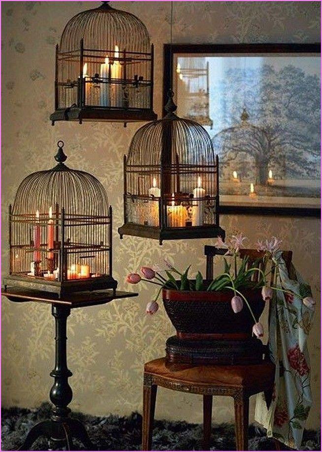 classy halloween decorations uk best home design ideas gallery