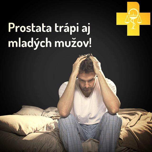 #sedmokraska, #lekaren, #lekarensedmokraska, #prostata    Prečítajte  si  6 tipov na liečenie prostaty. https://goo.gl/tJkJFB