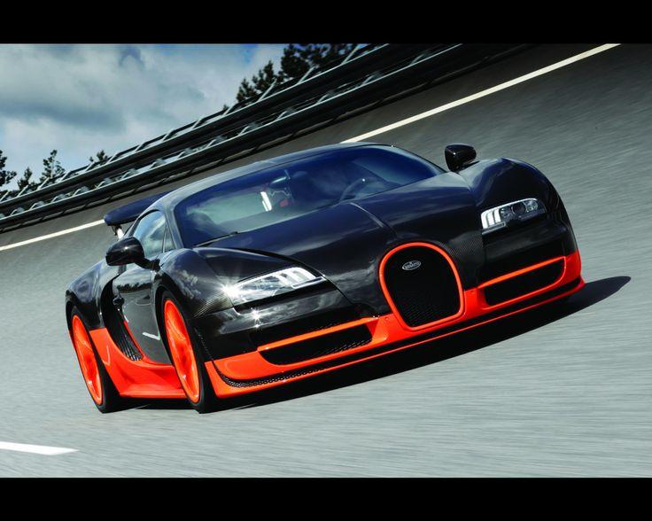18 best images about 2011 bugatti veyron 16 4 supersport on pinterest awesome things cars and. Black Bedroom Furniture Sets. Home Design Ideas