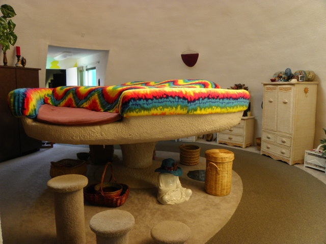 13 Awesome Beds You Won't Believe Exist!