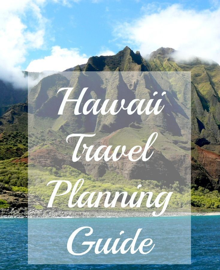 Our Hawaii Travel Planning Guide offers plenty of tips, articles and resources for your next trip to the islands.