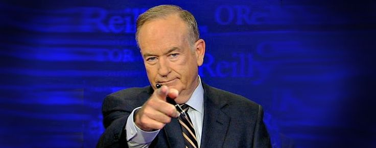 O'Reilly DISGUSTED at Obama admin REFUSING to comment on new Bergdahl evidence of planned desertion