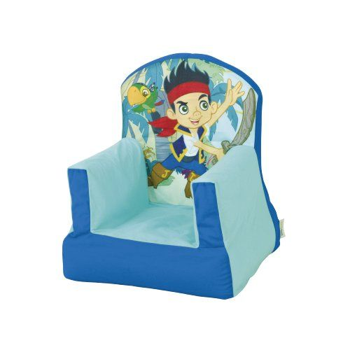 Inflatable Kids Birthday Chair: Pin By Gillian Sutherland (Donn) On Twins Birthday/xmas