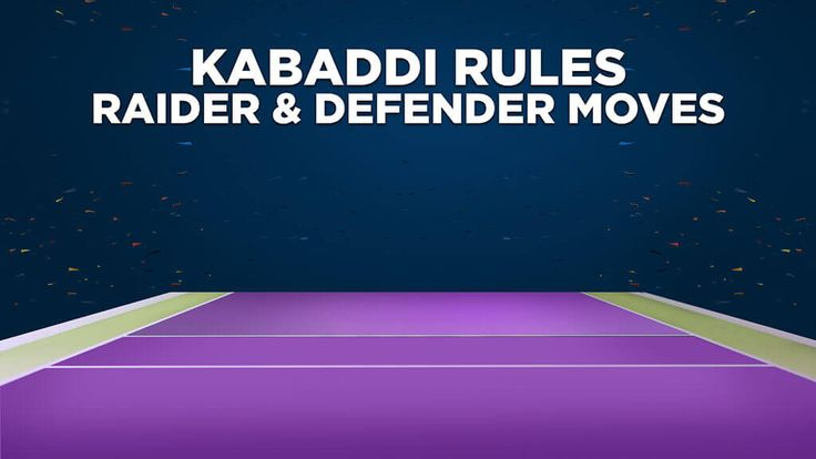 Rules of Pro Kabaddi League - At indiacreations.in you will find lots of entertaining and tech related news but our today's topic is 'Rules of Pro Kabaddi'.  Have, you heard about pro kabaddi league , Are you a huge fan of this game. Do you know the rule of it, Here in this post we will talk about the rules of pro kabaddi.