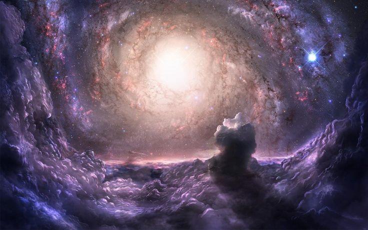 9 secretos del Universo que no te dejarán dormir - Cultura Colectiva - Cultura Colectiva
