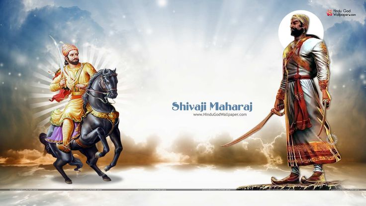 10 best images about shivaji wallpapers on pinterest the