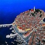 Vacanze in Croazia e dintorni