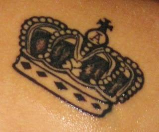 78 best tattoos images on pinterest. Black Bedroom Furniture Sets. Home Design Ideas