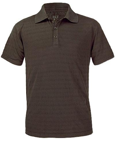 bke avalon polo: Polo Absolut, Man Styles, Bke Avalon, Latest Products, Avalon Polo, Medium