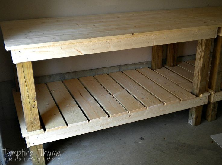 25  best ideas about Garden Work Benches on Pinterest   Garden table   Potting station and Potting bench plans. 25  best ideas about Garden Work Benches on Pinterest   Garden