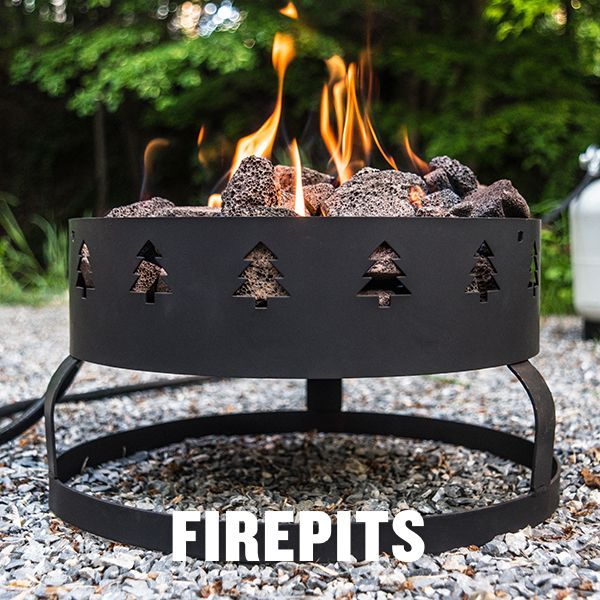 Camp Stoves Grills Smokers Supplies Outdoor Cooking
