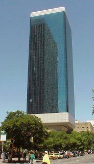 johannesburg buildings images - Google Search