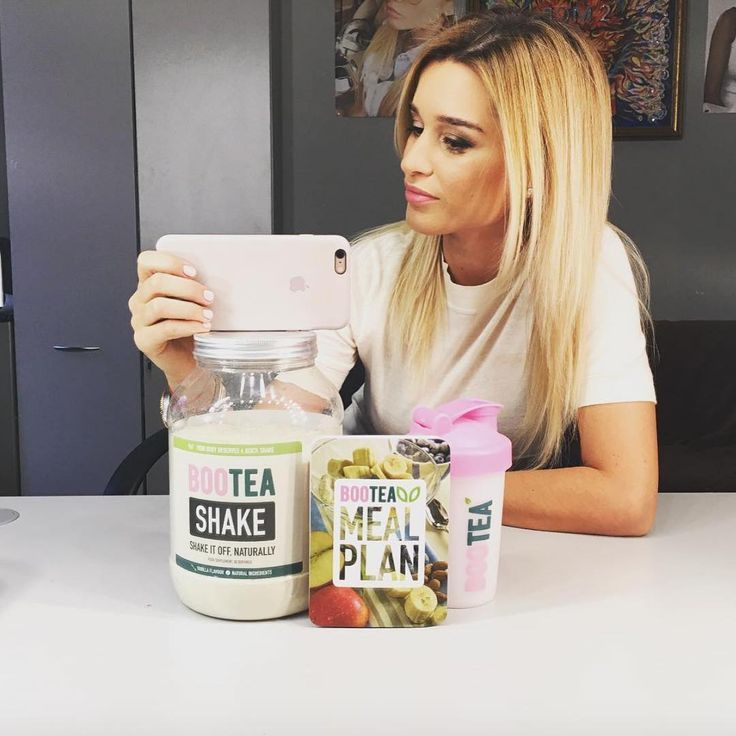 751 отметок «Нравится», 19 комментариев — Bootea (@booteauk) в Instagram: «Maximise your results with our Bootea Meal Plan. Just order on our website at Bootea.com»