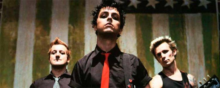 """El musical American Idiot de Green Day será adaptado como película por HBO  """"Este proyecto se une al del biopic que prepara la cadena de la narcotraficante Griselda Blanco con Jennifer Lopez."""" Después del remak..."""