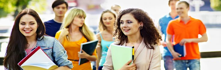 Club Activities  Learning in a formal environment sometimes poses certain constraints. Clubs offer forums where students are encouraged to learn in an informal ambience, through fun and frolic. These club sessions are designed to bring out the innate business-related skills of the students. Club activities include participating in #Business #Clubs, Finance Club, HR Club, Marketing Club, and Entrepreneur Club.  http://ssb.edu.in/studentclubs.html