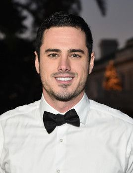 Bachelor spoilers: Ben Higgins proposed to [SPOILER] on Bachelor 2016 finale