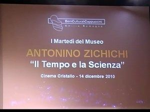 zichichi video - Risultati di Yahoo Italia Search