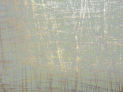 119 best tapeten images on pinterest wall papers for Tapeten roller