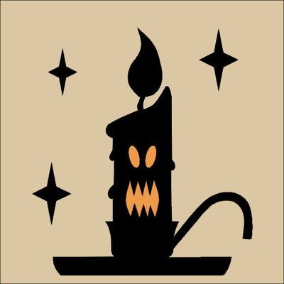 17 best images about freebies and diy on pinterest bowl for Spooky letter stencils