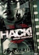 Gerçek Cinayetler / Hack Türkçe Dublaj izle