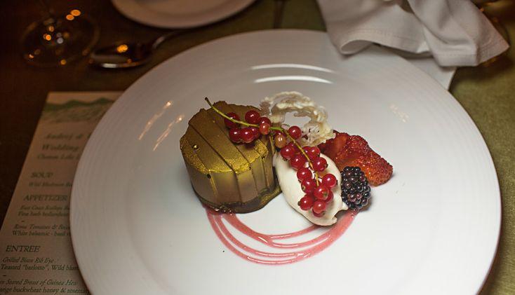chateau+lake+louise+dessert