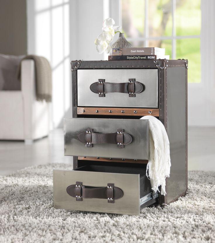 die 25 besten ideen zu schubladen griffe auf pinterest h ngende kleidung schrankbeschl ge. Black Bedroom Furniture Sets. Home Design Ideas