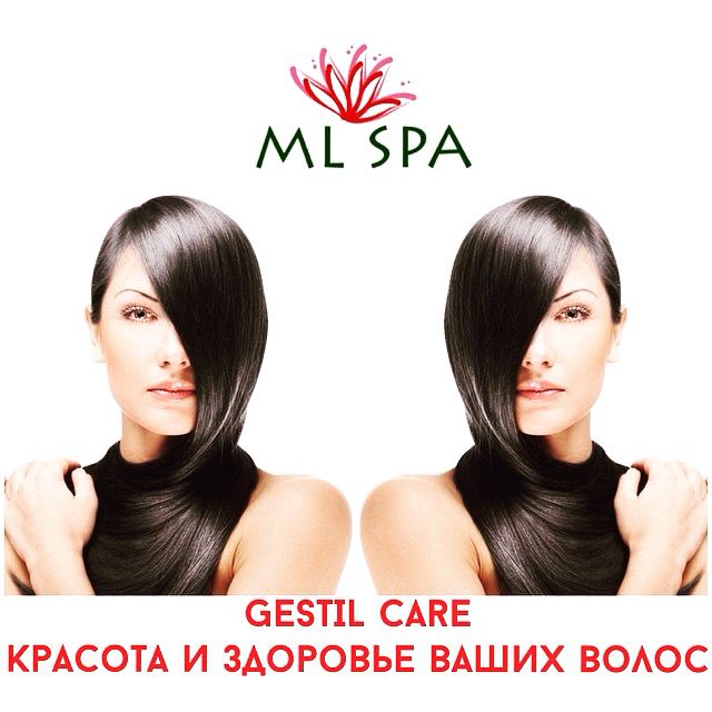 Gestil Care - красота и здоровье ваших волос!  Диагностика волос с помощью микрокамеры Dino-Lite (Италия). Иметь ухоженные и шелковистые волосы желает любая современная женщина  Проблемы с волосами очень часто возникают при нехватке кератина и других не менее важных микроэлементов. Наши волосы на восемьдесят восемь процентов состоят из этого вещества  Даже при незначительном понижении кератина волосы становятся пористыми, путаются и выпадают. Но для того, чтобы узнать истинную причину…