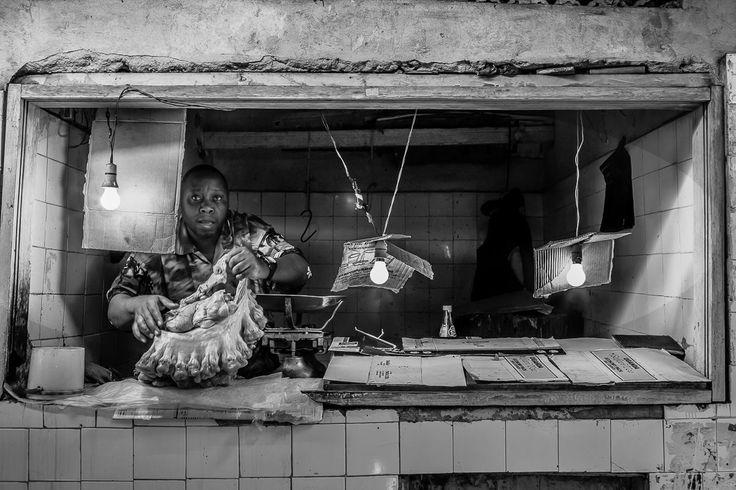 breakfast ©WagabundoTravel #uganda #adventure #traveling #podróże #traveler #photography #travel #afryka #africa #wyprawy #photography
