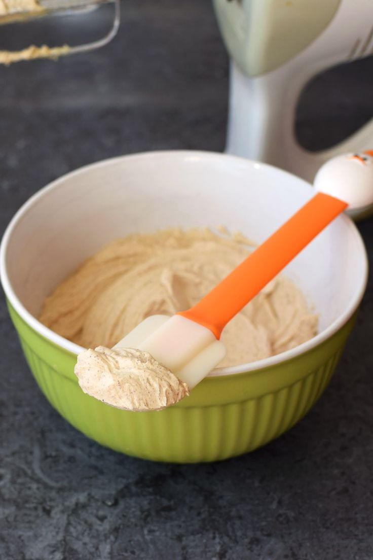 ... Frosting | Recipe | Frostings, Vegans and Buttercream frosting