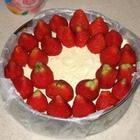 No-Bake Cheesecake @ allrecipes.com.au